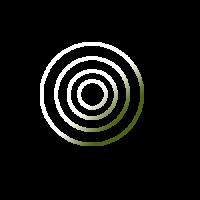 icon_reflexologie